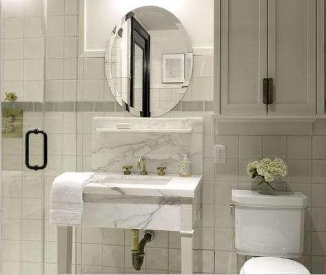 roman  20  williams  20  marble  20  sink