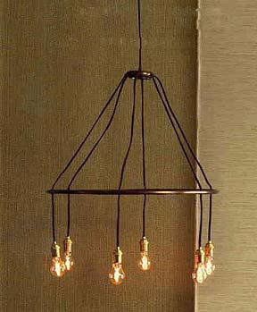 roost  20  halo  20  chandelier  20  2