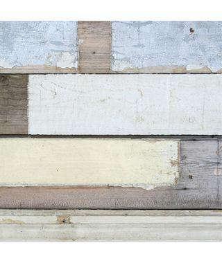scrapwood  20  wallpaper  20  7