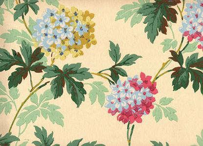 secondhand  20  rose  20  floral  20  wallpaper  20  1