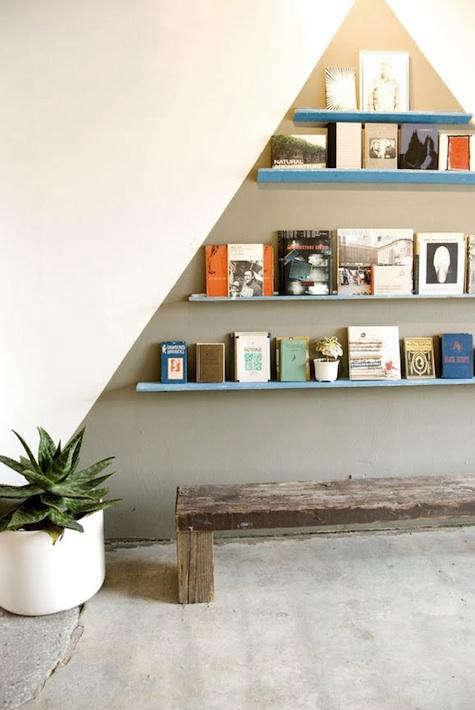 sf  20  general  20  store  20  triangle  20  bookshelf
