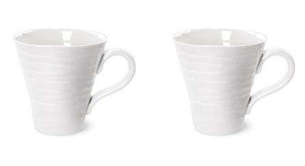 sophie  20  conran  20  mugs  20  2