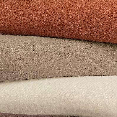 spice  20  wool  20  blanket  20  Company  20  Store
