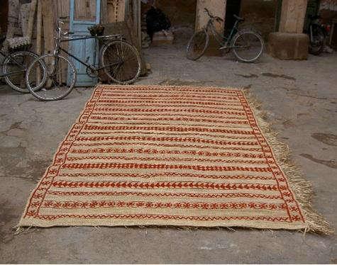 straw  20  moroccan  20  carpet