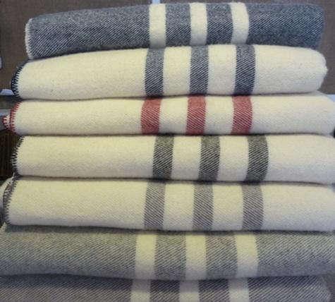 striped  20  wool  20  blankets  20  brook  20  farm