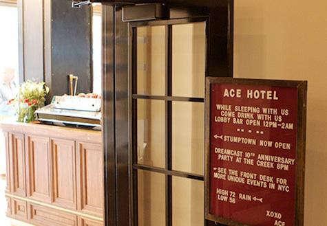 stumptown  20  ace  20  hotel  20  sign