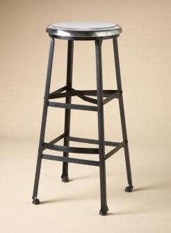 sundance  20  stool