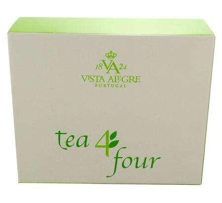 tea  20  for  20  4  20  box