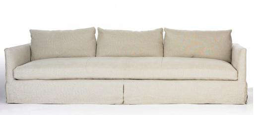 thiebault  20  sofa  20  SOM  20  in  20  Atlanta