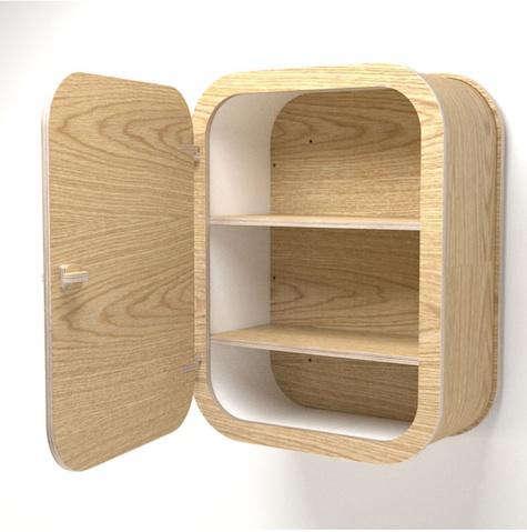 unto  20  this  20  last  20  bath  20  cabinet  20  wood  20  open  20  door