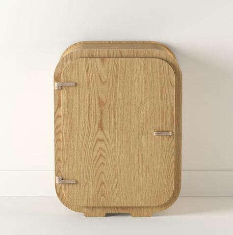 unto  20  this  20  last  20  wood  20  cabinet