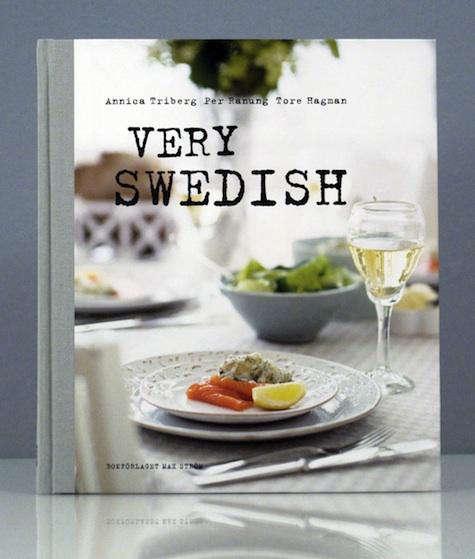 very  20  swedish  20  book