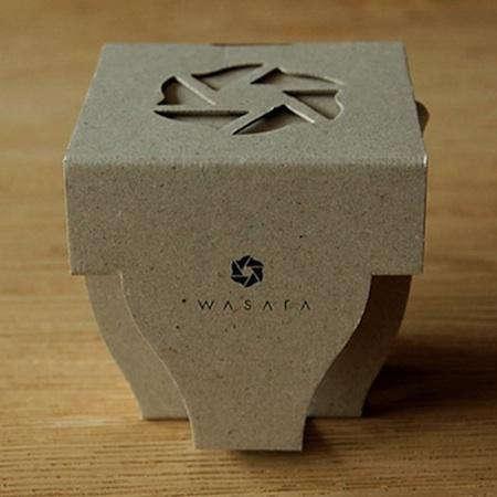 wasara  20  wine  20  cup  20  box  20  2