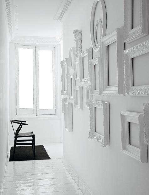 white  20  frames  20  via  20  yatzer