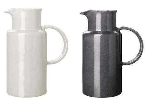 white  20  gray  20  emile  20  henry  20  jug  20  pair