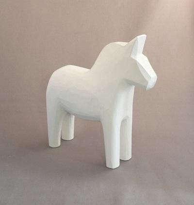 white  20  horse  20  dala  20  3