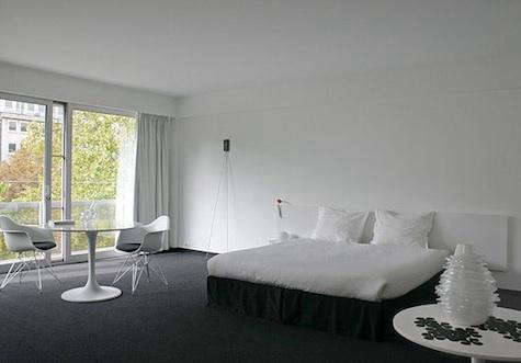 white  20  hotel  20  brussels  20  room  20  2