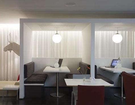white  20  hotel  20  restaurant  20  booth