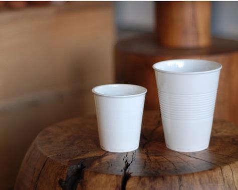 white  20  porcelain  20  cups  20  marc  20  newson
