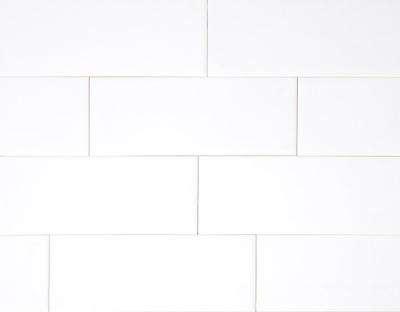 white  20  subway  20  tile  20  detail  20  shot
