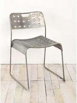 zelda  20  chair  20  UO  20  3