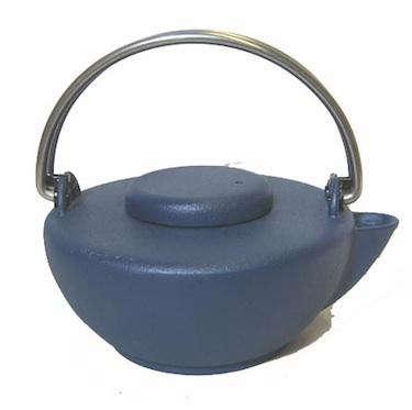 zensuke  20  danish  20  design  20  teapot  20  2