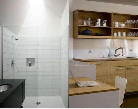 Park  20  Street  20  Kitchen Bath