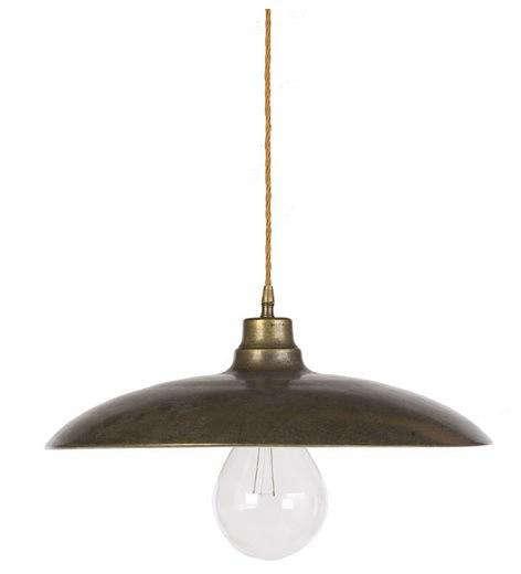 Battersea  20  Industrial  20  Metal  20  Pendant  20  Lamp