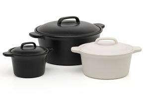 Black  20  Ahsford  20  Casserole  20  Dish