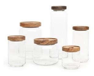 Dayelsford  20  Jars