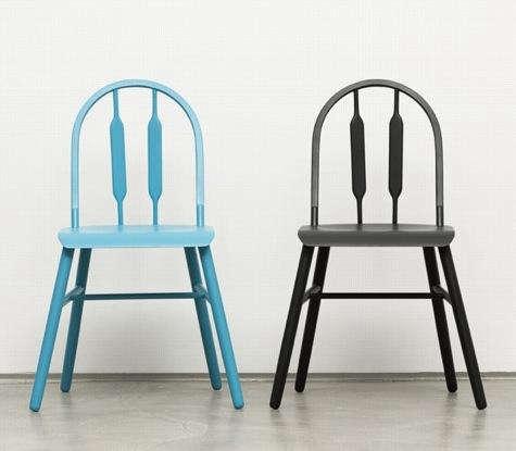 Matter  20  Windsor  20  Chair  20  1