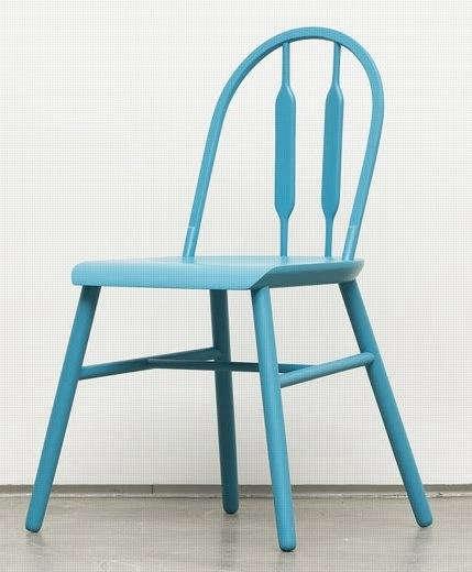 Matter  20  Windsor  20  Chair  20  2