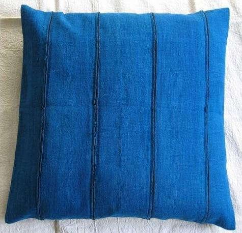 Pillow  20  Cover  20  Nioro  20  Niarelo  20  Rue  20  420
