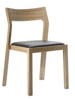 Profile  20  Chair  20  Mathew  20  Hilton