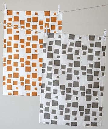 Domestic Science Studiopatro Tea Towels portrait 6