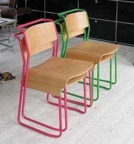 VGP  20  Canteen  20  Utiltiy  20  Chair  20  pair