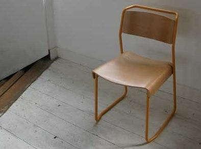VGP  20  Canteen  20  Utilty  20  Chair  20  2
