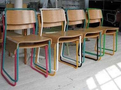 VGP  20  Canteen  20  Utilty  20  Chair  20  3