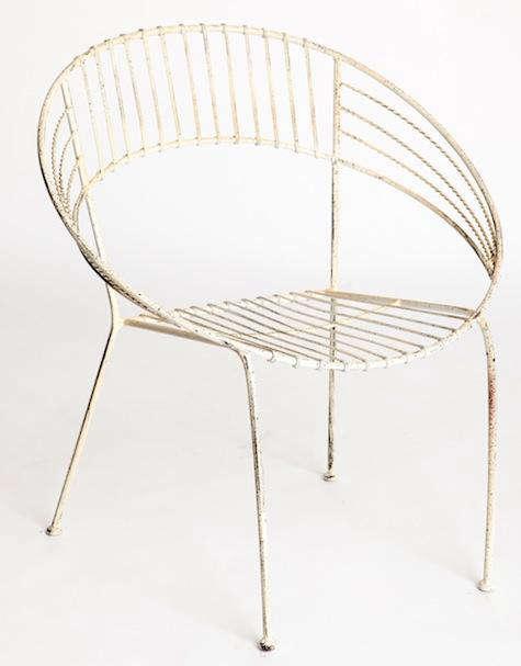 Under 200 Loop Chair 475