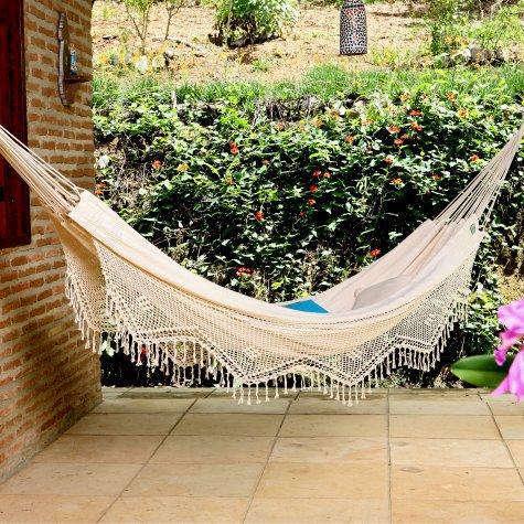 hammock  20  475
