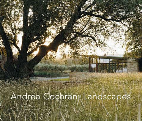 Cochran Andrea Book Cover