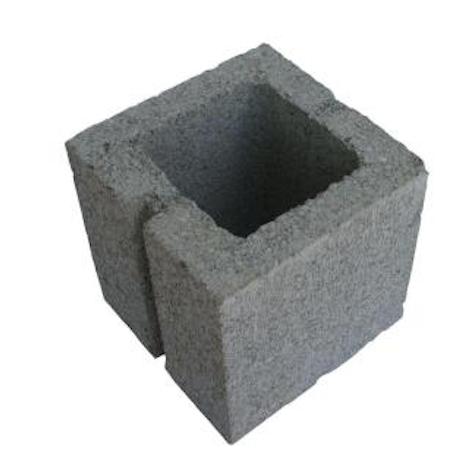 basalite concrete block home depot