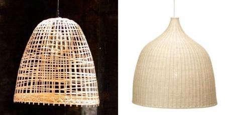 bamboo pendant lamps  20  copy