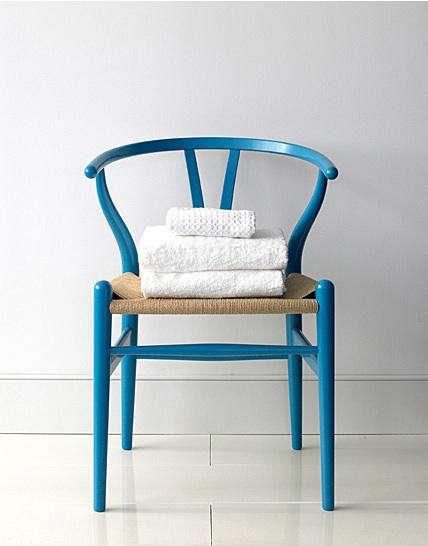 blue  20  chair  20  brooklyn  20  photo