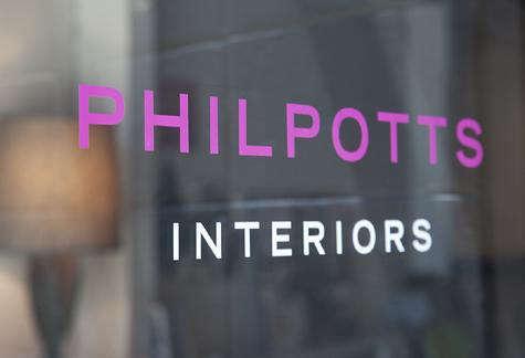 Philpotts  20  Interiors