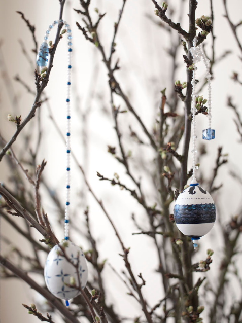 DIY Easter Egg Tree by Ruth Lonsdale portrait 4