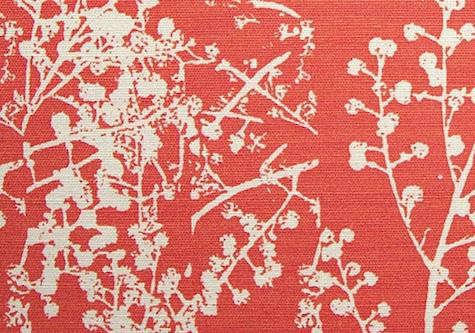 Fabrics  Linens Dominique Picquier in Paris portrait 3