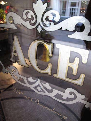 ACE hotel entrance sign3