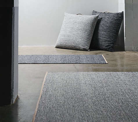 Fabrics  Linens Bjrk Rugs and Pillows at Design House Stockholm portrait 4