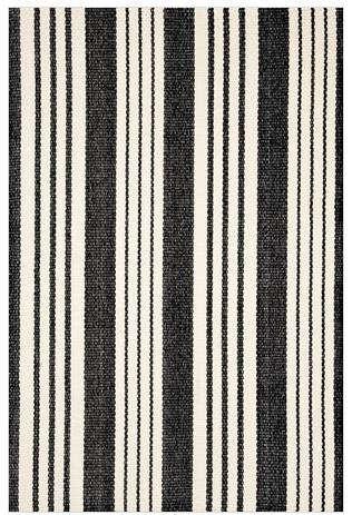 Dash  20  and  20  ALbert  20  BW  20  stripe